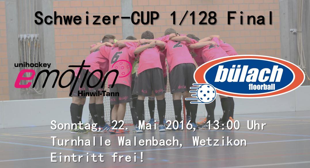 CH-CupBuelach